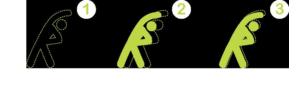 easy-exercise-app-steps
